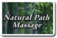 Natural Path Massage, LLC